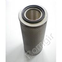 Element filtru aer VSIB